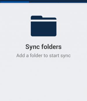 BitTorrent Sync Ekran Görüntüleri - 4