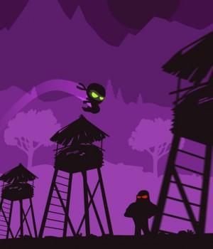 Breakout Ninja Ekran Görüntüleri - 2