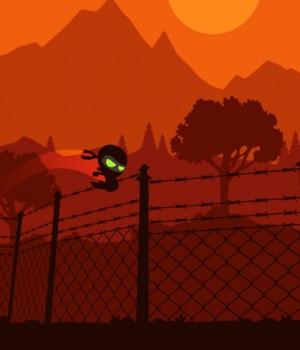Breakout Ninja Ekran Görüntüleri - 3