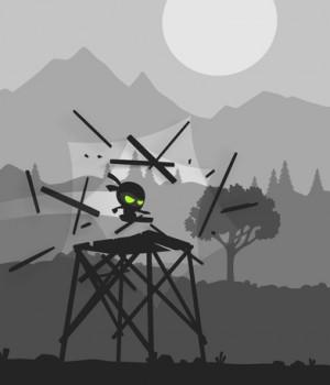 Breakout Ninja Ekran Görüntüleri - 1