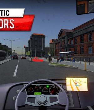 Bus Simulator 17 Ekran Görüntüleri - 2
