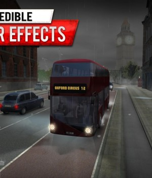 Bus Simulator 17 Ekran Görüntüleri - 1