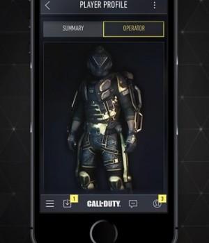 Call of Duty Advanced Warfare Ekran Görüntüleri - 2