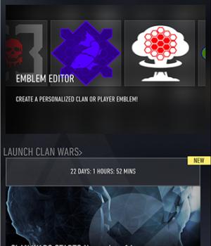 Call of Duty Advanced Warfare Ekran Görüntüleri - 1