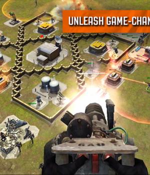Call of Duty: Heroes Ekran Görüntüleri - 1
