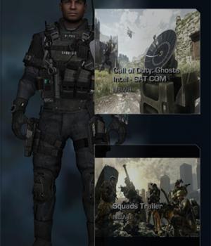 Call of Duty Ekran Görüntüleri - 3