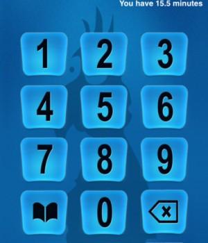 Call Voice Changer Ekran Görüntüleri - 3