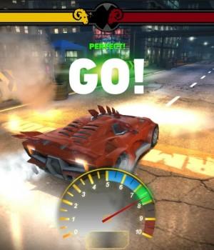 Carmageddon: Crashers Ekran Görüntüleri - 4