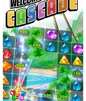 Cascade Ekran Görüntüleri - 5