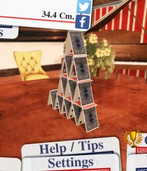 Castle Of Cards Ekran Görüntüleri - 4