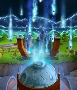 Catapult King Ekran Görüntüleri - 3