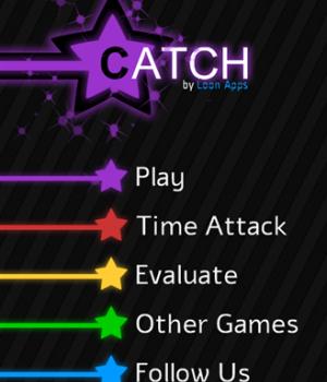 Catch Ekran Görüntüleri - 5