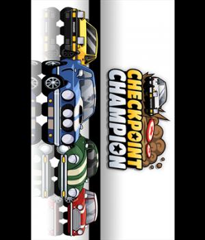 Checkpoint Champion Ekran Görüntüleri - 5