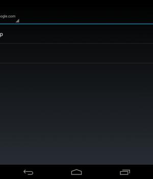 Chrome Remote Desktop Ekran Görüntüleri - 2