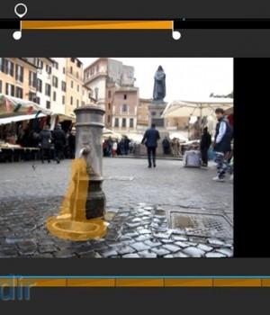 Cliplets Ekran Görüntüleri - 4
