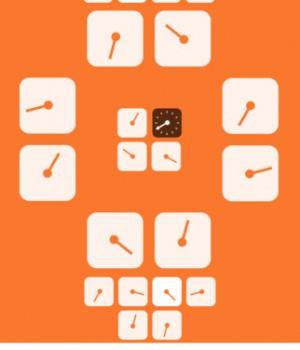 CLOCKS Ekran Görüntüleri - 4