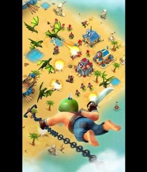 Cloud Raiders Ekran Görüntüleri - 2