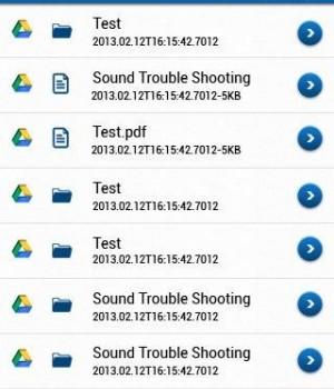 CloudFuze Ekran Görüntüleri - 2