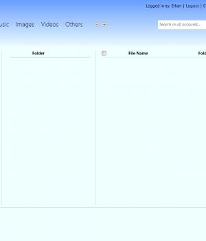 CloudFuze Ekran Görüntüleri - 3