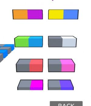 Color Run! Ekran Görüntüleri - 3
