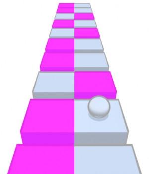Color Run! Ekran Görüntüleri - 2