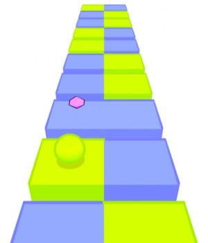 Color Run! Ekran Görüntüleri - 1