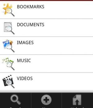 Comodo Cloud Ekran Görüntüleri - 3