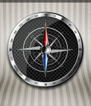 Compass Ekran Görüntüleri - 4