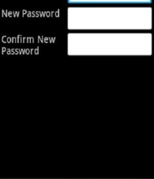 Contact Lock Ekran Görüntüleri - 1