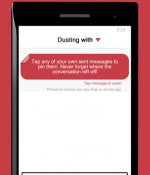 Cyber Dust Ekran Görüntüleri - 4