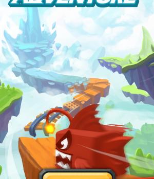 Dash Adventure Ekran Görüntüleri - 2