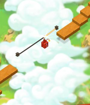 Dash Adventure Ekran Görüntüleri - 4