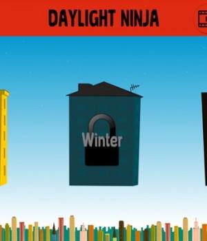 Daylight Ninja Ekran Görüntüleri - 5