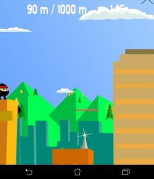 Daylight Ninja Ekran Görüntüleri - 4