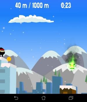 Daylight Ninja Ekran Görüntüleri - 1