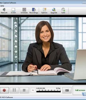 Debut Video Capture Software Ekran Görüntüleri - 3