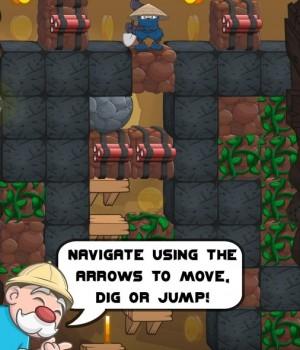 Dig a Way Ekran Görüntüleri - 3