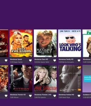 DigiGuide Ekran Görüntüleri - 2