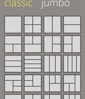 Diptic Ekran Görüntüleri - 3