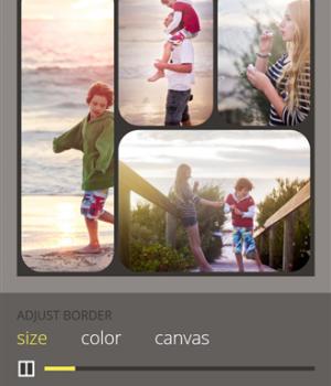 Diptic Ekran Görüntüleri - 2