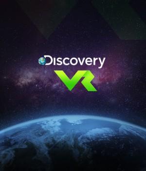 Discovery VR Ekran Görüntüleri - 5