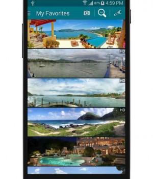 DMD Panorama Ekran Görüntüleri - 4