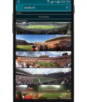 DMD Panorama Ekran Görüntüleri - 5