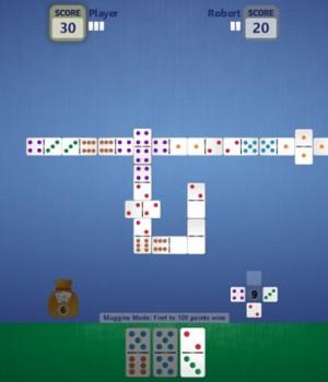Dominoes Ekran Görüntüleri - 5