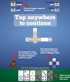 Dominoes Ekran Görüntüleri - 3