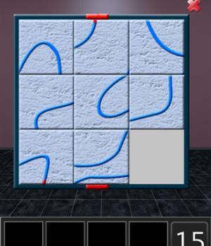 Doors Ekran Görüntüleri - 3