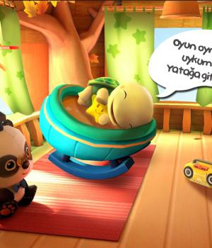 Dr. Panda & Toto's Treehouse Ekran Görüntüleri - 5