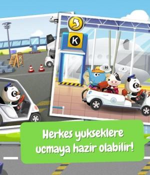 Dr. Panda Airport Ekran Görüntüleri - 5