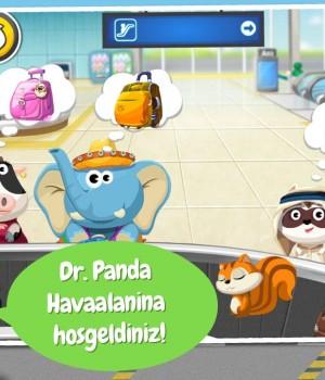 Dr. Panda Airport Ekran Görüntüleri - 1