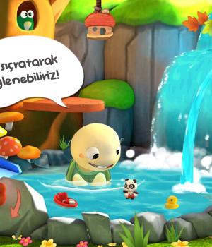 Dr. Panda & Toto's Treehouse Ekran Görüntüleri - 4